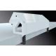 Mediaport Bachmann Desk2 - 3x gniazda zasilające