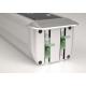 Mediaport biurowy AH Meyer Line - 2x 230V + 2x RJ45 + HDMI
