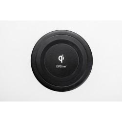 Ładowarka bezprzewodowa Qi - charger