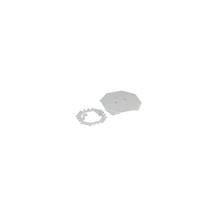 Rozdzielacz Schulte EVOline CordTrack Distributor