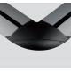Złącze Schulte EVOline Bridge Module 90°