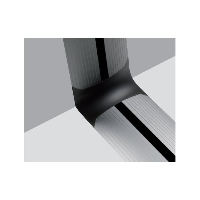 Złącze Schulte EVOline Bridge Module Vertikal