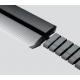 Złącze Schulte EVOline Bridge Module Adapter WireLane