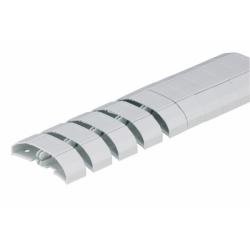 Profil kablowy Schulte EVOline WireLane
