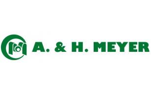 AH Meyer